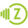 zDeveloper Studios